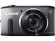 Canon SX270 HS