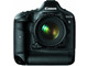 Canon EOS 5DS R Camera