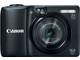 Canon A1300