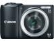 Canon A810