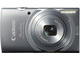 FujiFilm Finepix Z90 Camera
