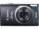 Samsung ST95 Camera