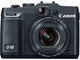 Fujifilm FinePix Z900EXR Camera