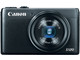 Canon SX220 HS Camera