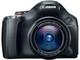 Canon SX40 HS