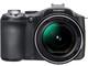 Casio Exilim EX-100 Camera