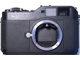 Leica M8 Camera