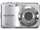 FujiFilm AX350