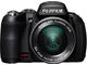 Fujifilm FinePix HS35EXR Camera
