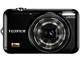 FujiFilm AV250