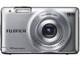 FujiFilm JX350