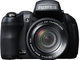 FujiFilm FinePix HS20 EXR Camera