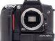 Fujifilm S1 Pro