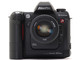 Fujifilm S2 Pro
