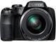 Fujifilm S8300