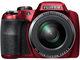 Fujifilm S9400W