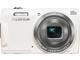 Fujifilm T550
