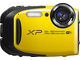 Fujifilm FinePix XP120 Camera