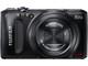 Fujifilm F500 EXR