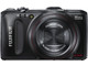 Fujifilm FinePix F660EXR Camera