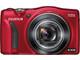 Fujifilm F770EXR