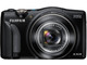 Fujifilm FinePix F600 EXR Camera