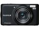 Fujifilm J30