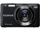 Fujifilm JX500