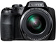 Fujifilm S8200