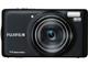 Fujifilm T400