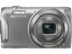 Fujifilm T500