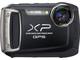 Fujifilm XP150