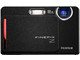 Fujifilm Z300