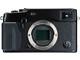 Leica M9-P Camera