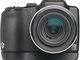 Fujifilm FinePix Z900EXR Camera