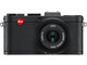 Leica D-Lux Typ 109 Camera