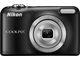 Sony Cyber-shot DSC-W810 Camera