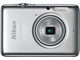 Samsung ST30 Camera