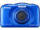 Panasonic Lumix DMC-TS30 Camera