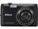 Nikon S4100