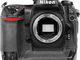 Nikon D2H Camera
