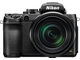 Sony Cyber-shot DSC-RX10 III Camera