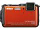 Olympus Stylus Tough 6010 Camera