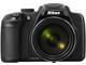 Kodak Pixpro Astro Zoom AZ651 Camera