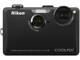 Nikon S1100pj