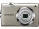 Nikon S4000