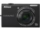 Nikon S620