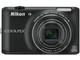 Nikon S640