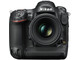 Fujifilm FinePix IS Pro Camera