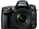 Panasonic Lumix DMC-L10 Camera